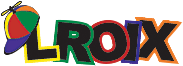 Parent LROIX Logo